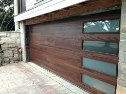 2 car garage screen medium size of single garage door screen kit best modern doors ideas