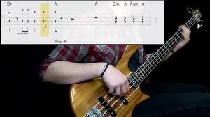 Tabs Chordify Cover - Along Rhapsody Chords In play bass Bohemian Queen Video