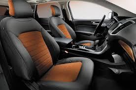 2018 ford xlt interior. interesting ford 9  16 inside 2018 ford xlt interior