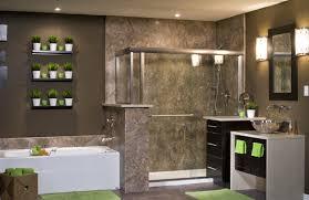 Long Island Bathroom Remodel Gallery ReBath Of Long Island - Complete bathroom remodel