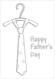Small Picture Happy Fathers Day Coloring Pages Printable