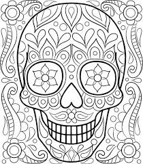 Adult Coloring Pages Easy At Getdrawingscom Free For Personal Use