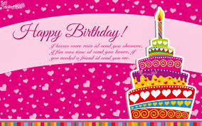 download birthday greeting happy birthday greetings and wishes picture ecards download for free