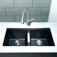 franke peak sink kitchen