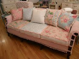 Slipcovers Living Room Chairs 17 Best Images About Upholstery Slip Covers Etc On Pinterest