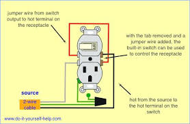 wiring light switch outlet combo my wiring diagram light switch outlet riverfarenh com light switch outlet combination switch receptacle wiring gram info