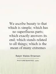 Simple Beauty Quotes And Sayings Best of Simple Beauty Quotes And Sayings