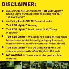 products led lights for trucks tuff led lights sand rail off road racing 40″ inch led light bar super bright 144 watt 8000 lumen utv 4×4 jeep truck polaris ranger yamaha rhino brighter