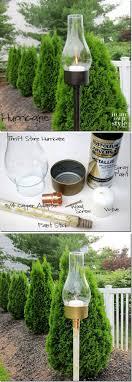 Diy Outdoor Projects Best 25 Outdoor Lantern Ideas On Pinterest Outdoor Xmas