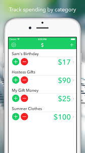 how to keep track of your spending track your spending with ease in unspent