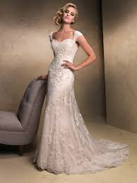 wedding dresses under 1000 toronto Wedding Dresses Under 1000 best wedding gowns under 1000, designer wedding gowns 2015, 10 wedding dresses under 1000 wedding dresses under 1000 chicago