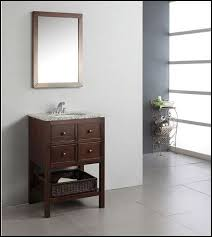 24 In Vanity Combo Lowes Bathroom Vanities Inch Incredible  Cabinet Trends And Countertops   A53