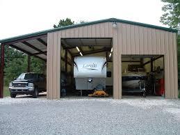 12x14 garage doorFrame of Garage Door Accessories  Iimajackrussell Garages