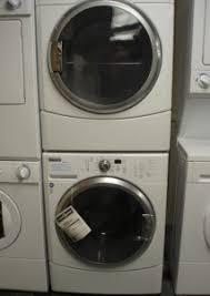 bosch washer dryer. Features Of Bosch Dryer Washer 3