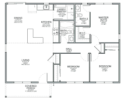 Simple Bedroom Floor Plan Small Bedroom Floor Plan Large Size Of Bedroom  Blueprint With Ideas Photo . Simple Bedroom Floor Plan ...
