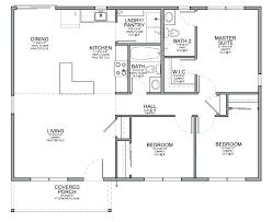 Simple Bedroom Floor Plan Small Bedroom Floor Plan Large Size Of Bedroom  Blueprint With Ideas Photo . Simple Bedroom Floor Plan ...
