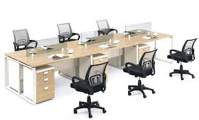 modern office cubicle. Modern Office Cubicle Workstation And Latest Furniture Design