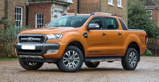 2018 ford ranger price. brilliant price 2018 ford ranger changes news specs and prices with ford ranger price