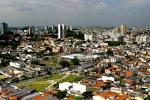 imagem de Mau%C3%A1+S%C3%A3o+Paulo n-12