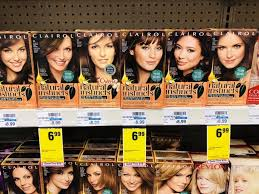 Garnier olia ammonia free permanent hair color, 100 percent gray coverage (packaging may vary), 2.0 soft black hair dye, pack of 1. New Coupons Garnier Olia Clairol Hair Color As Low As 2 99 At Cvs Here S Your Savings