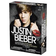 Small Picture The Canadian Group Releases Justin Bieber Games and Puzzles
