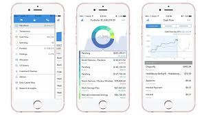 Personal Capital Review A Free Robust Tool To Track Your Finances