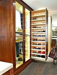 ikea pax shoe organizer wardrobe storage cabinet shoe wardrobes closet shoes storage closet traditional with shoe rack pull out cabinets shoe storage s home