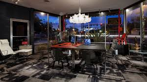 pics luxury office. Classic Office Furniture Luxury Corporate Uneekluxurytours Contemporary Pics W