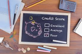 Check spelling or type a new query. Compare The Best Credit Cards If You Have Bad Credit August 2021 Money To The Masses