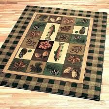 log cabin rugs log cabin area rugs rustic area rugs cabin area rugs rustic cabin rugs