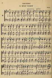 how much is old sheet music worth pin by tammy roos on christmas holidays pinterest christmas