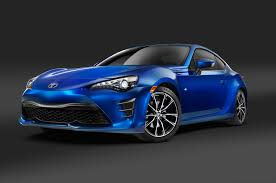 2018 toyota 86 specs.  2018 2018 Toyota 86 Rumors And Specs New Car Review Throughout  Gt86 On Toyota Specs
