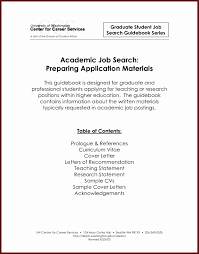 Recommendation Letter Phd Student Lezincdc Com