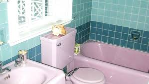 replace shower pan with tile replace shower pan large size of base to replace corner bathtub replace shower pan with tile