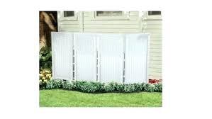 outdoor folding privacy screen outdoor folding screen garden folding screen folding garden privacy screen