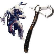 assassinand 39 s creed 3 connor. 34 assassinand 39 s creed 3 connor
