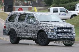2018 ford bronco specs. interesting specs 2018 ford bronco review specs and review and ford bronco specs