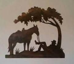 western metal art silhouettes 1220 best plasma steel projects images on pinterest on cowboy metal wall art with mountain scene bear and elk metal wall art powered by cubecart