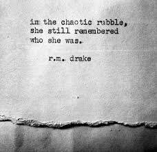 Drake More Life Quotes Impressive 48 Best Rm Drake Quotes On Pinterest Robert M Drake New Drake