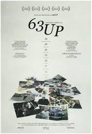 63 Up (TV Series 2019– ) - IMDb