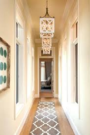 decoration foyer light fixture low ng outdoor modern chandeliers lighting on entryway fixtures