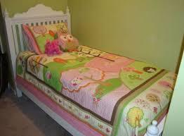 Owl Bedding Comforter Set ~ Tokida for . & Target Circo Love N Nature OWL Girls Twin Quilt eBay . Adamdwight.com