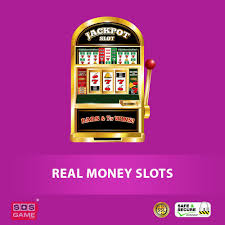 The best internet roulette games are developed by the biggest names in the igaming industry who, in turn, bring you the best payouts, odds and versions of the game. Real Money Slots Play Slots For Real Cash At Licensed Online Casinos