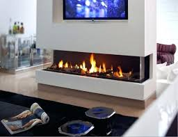 on inch chimney wall mounted bio ethanol fireplace cannello ab 3 beautifyab0