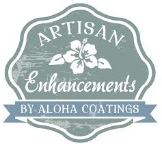 Small Picture Find a Retailer Artisan Enhancements Online Retail Shop