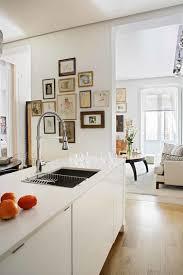 pendant lighting over kitchen sink innovative sink strainer in kitchen contemporary with kitchen