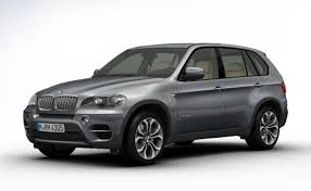 BMW Convertible bmw sport activity package : Photo request - SPace Gray 2011 X5 50/sport activity package ...