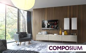 tv units celio furniture tv. bookcases tv unit storage furniture living room composium is the newgeneration storage solution you choose your own modules combine and tv units celio furniture b