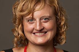johnson at cornell > programs > full time mba > admissions erin popelka mba 16