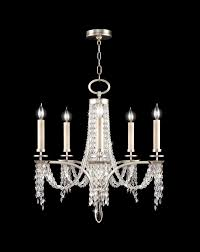 curtain gorgeous fine art lamps chandelier 21 748640 cascades 5 light 18 nice fine art lamps